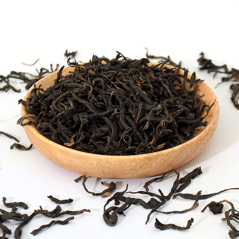 Купити Індійський чай з доставкою - компанія Leader Coffee