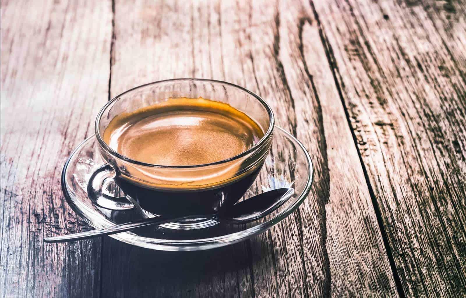 Сублімована кава від світових виробників в інтернет-магазині Leader Coffee
