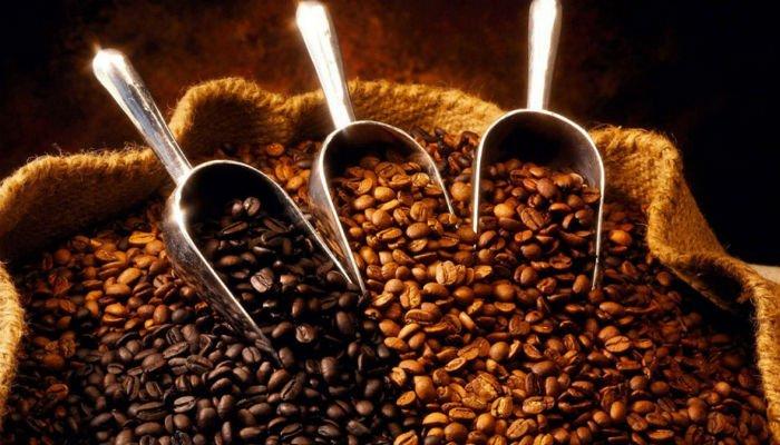 Чай кава оптом від компанії Leader Coffee