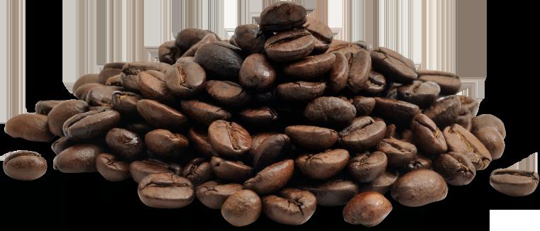 Ароматизована кава в зернах оптом - інтернет-магазин Leader Coffee