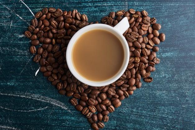 Розчинна кава Millicano в інтернет-магазині Leader Coffee