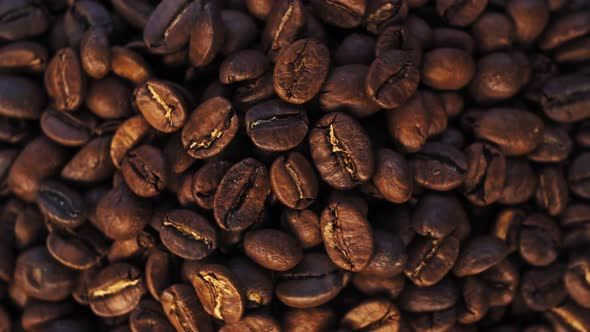 Купить чай кофе оптом в Украине - Leadercoffee.ua