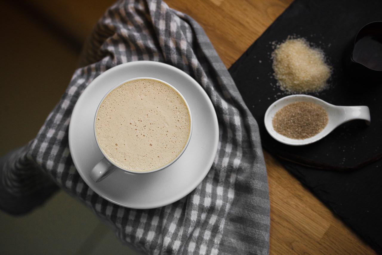 Кава 3в1 оптом в інтернет-магазині Leader Coffee