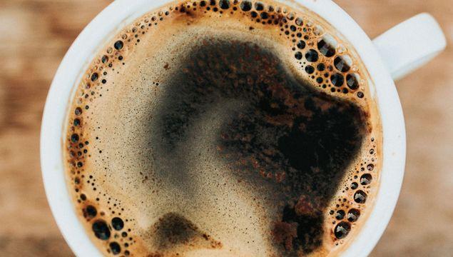 Купить кофе 3в1 оптом Украина в интернет-магазине Leader Coffee