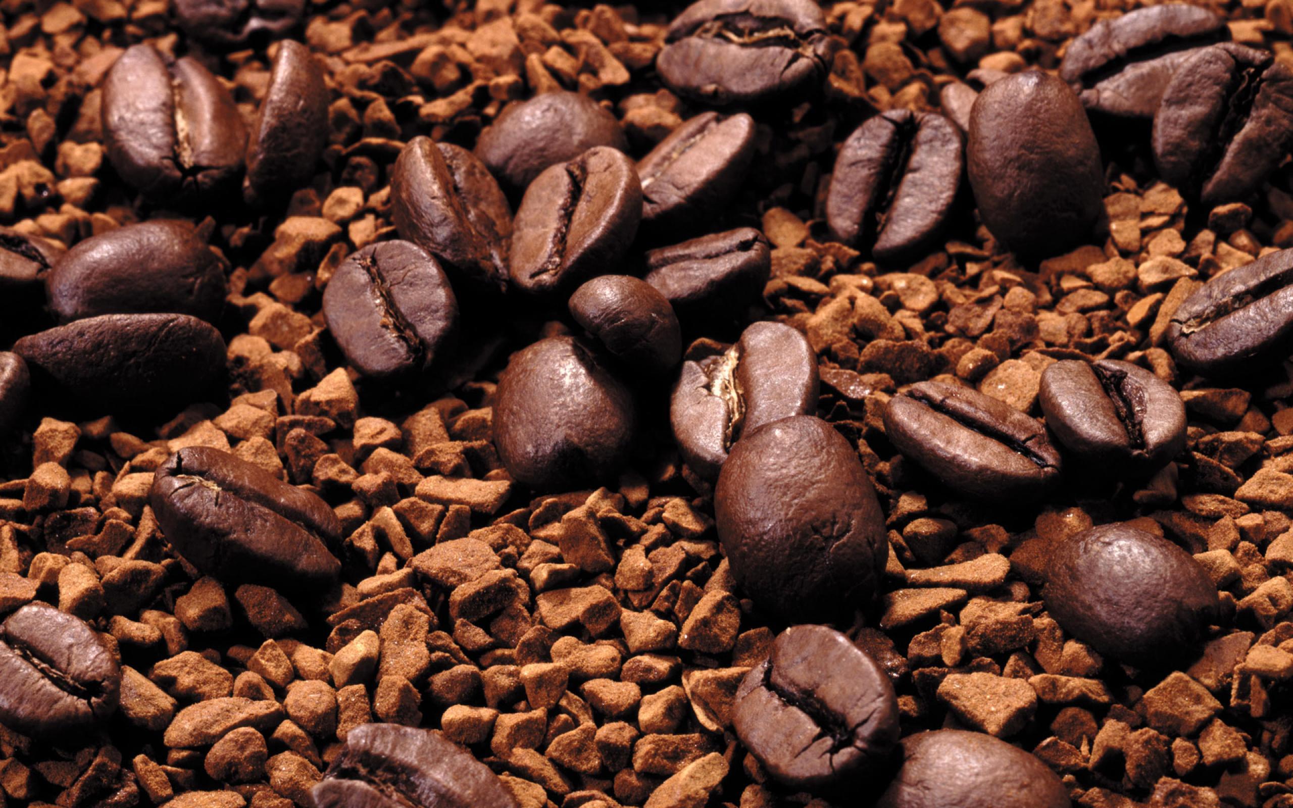 Кофе растворимый весовой оптом от компании Leader Coffee