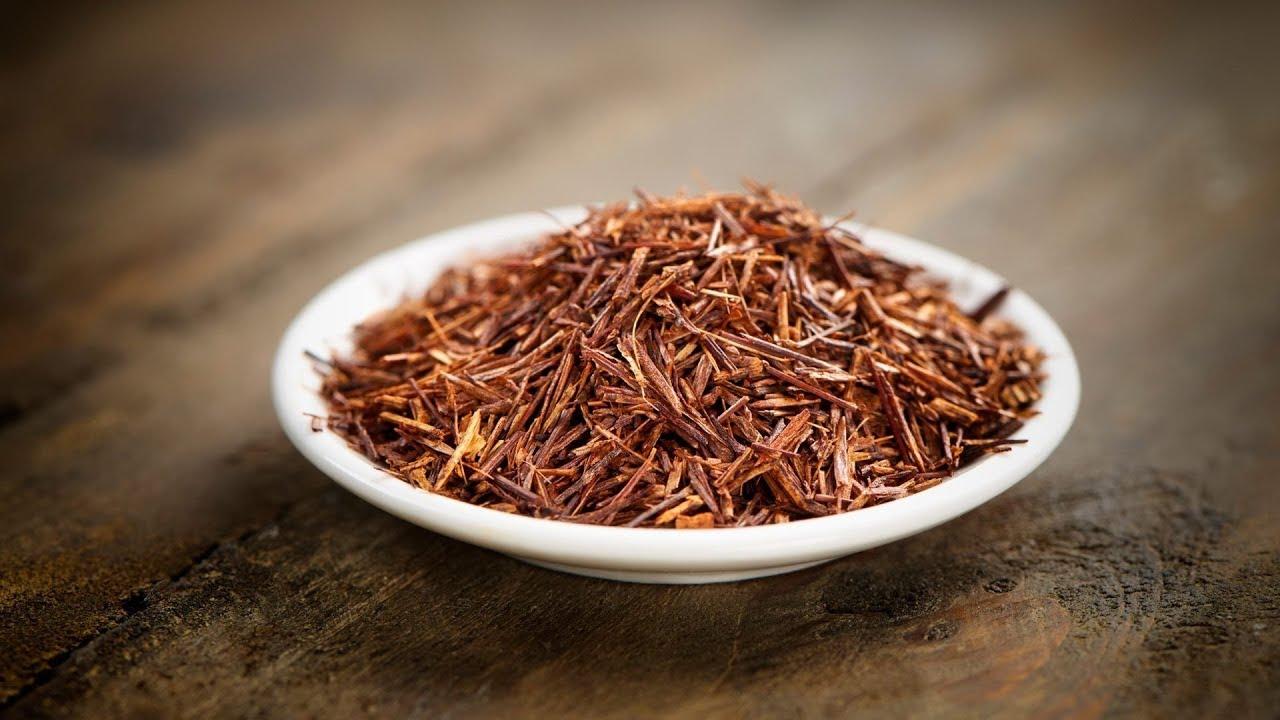 Купить чай ройбуш в Украине от поставщика Leader Coffee