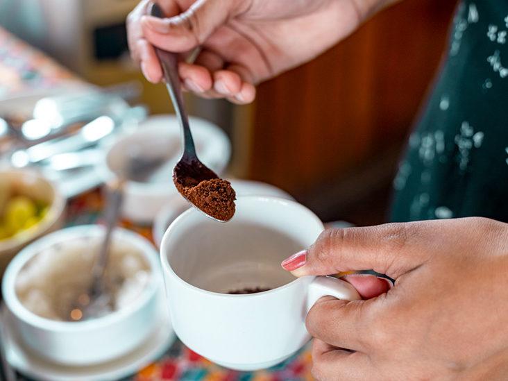 Розчинна кава оптом - інтернет-магазин Leader Coffee