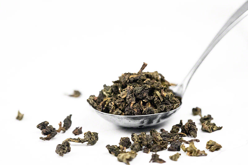 Купити чай улун з доставкою від Leader Coffee