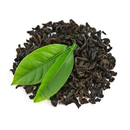 Купити ваговий чай оптом від компанії Leader Coffee