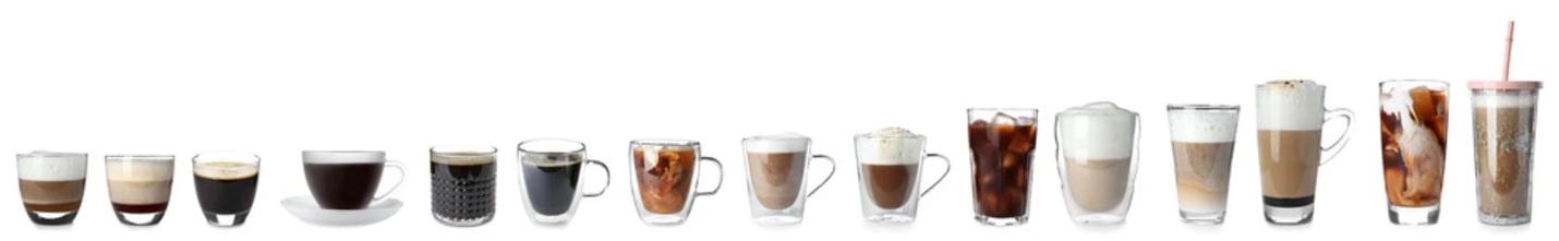 Яку каву краще пити - поради фахівців Leader Coffee
