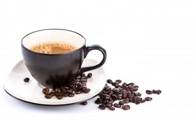 Яку каву купити в Україні - інтернет-магазин Leader Coffee